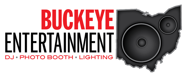 Buckeye Entertainment Mobile DJ Specialists