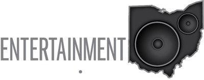 Buckeye Entertainment Professional Wedding DJs
